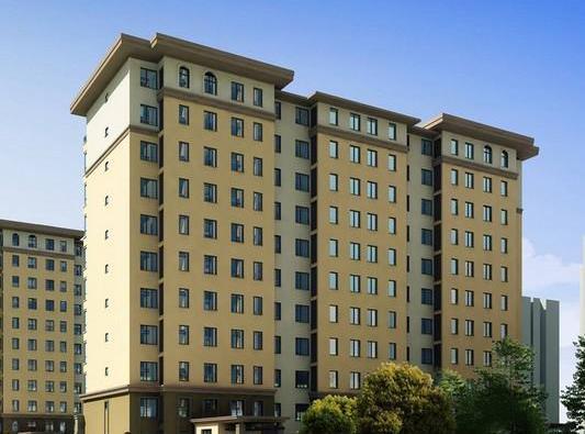 建筑设计规范   规范.下面请看最新住宅   建筑设计   高层