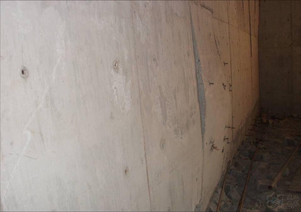 剪力墙混凝土鼓模.jpg