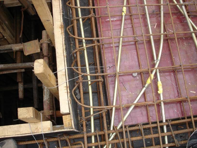 楼板负弯矩钢筋端部任意弯折.jpg