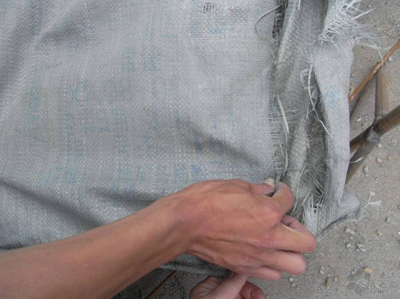 水泥无出厂日期和批号 2.jpg