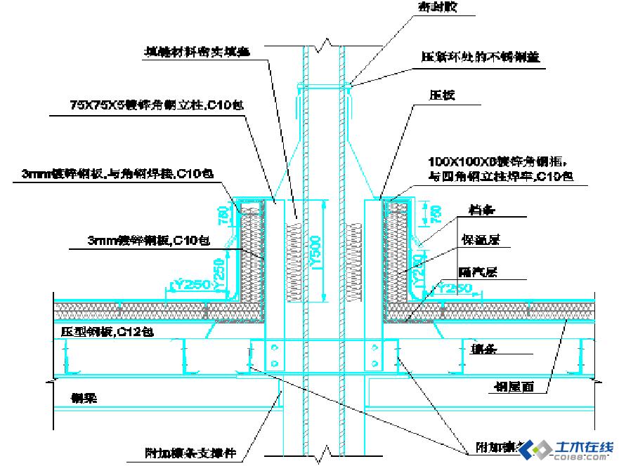 直流电流通过埋在土壤中的接地体时,接地体附近的土壤发生点解作用,使接地体的接地电阻值增加。同时,由于电解作用,地下金属管道等自然接地体容易受到腐蚀而损坏。所以直流电力回路不应利用自然接地体,而且直流回路专用的人工接地体不应与自然接地体相连接。 人工接地体安装: (1)接地体加工:根据设计要求的数量、材料、规格进行加工,材料一般采用钢管和角钢切割,长度不应小于2.