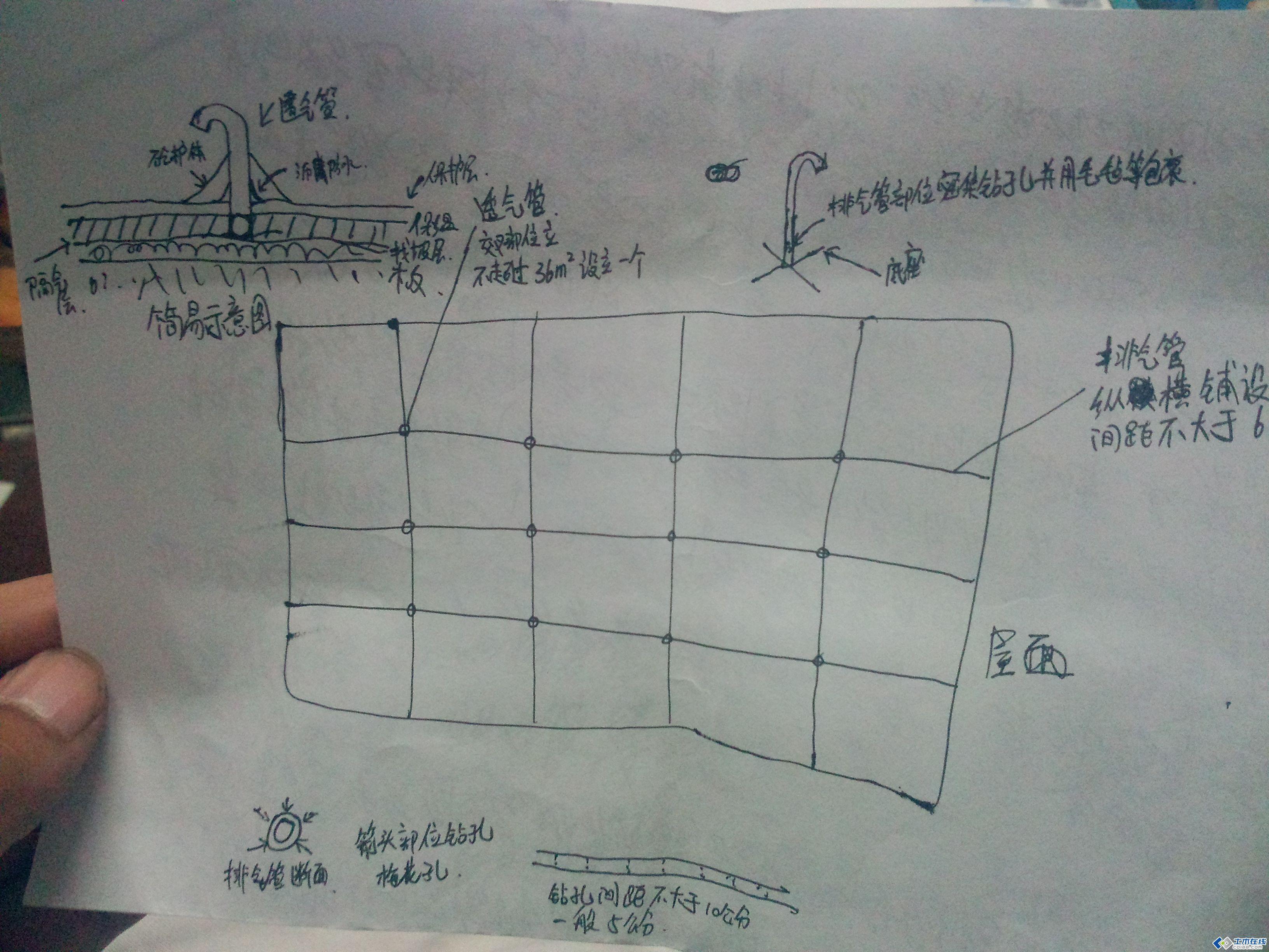 XPS聚苯板薄抹灰系统面砖饰面(钢网、玻纤网两种作法) 编制人: 审核人: 审批人: 河南源骏固抹泥科技实业有限公司 2010年4月6日 目 录 一、 编制依据及说明 二、 工程概况 三、 施工组织部署 四、 施工准备 五、 XPS聚苯板(面砖)饰面系统组成(钢网、玻纤网两种作法) 六、 施工条件