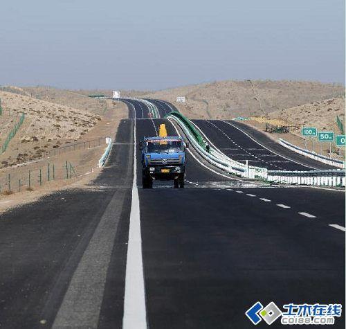 高速公路测量高程资料与坐标资料全自动处理程序