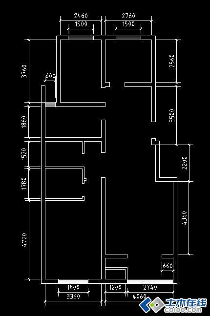 农村房屋简单设计图_农村房屋简单设计图交流分享