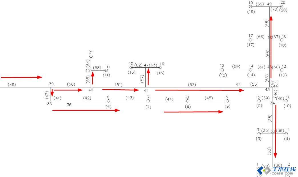 电路 电路图 电子 原理图 1043_620