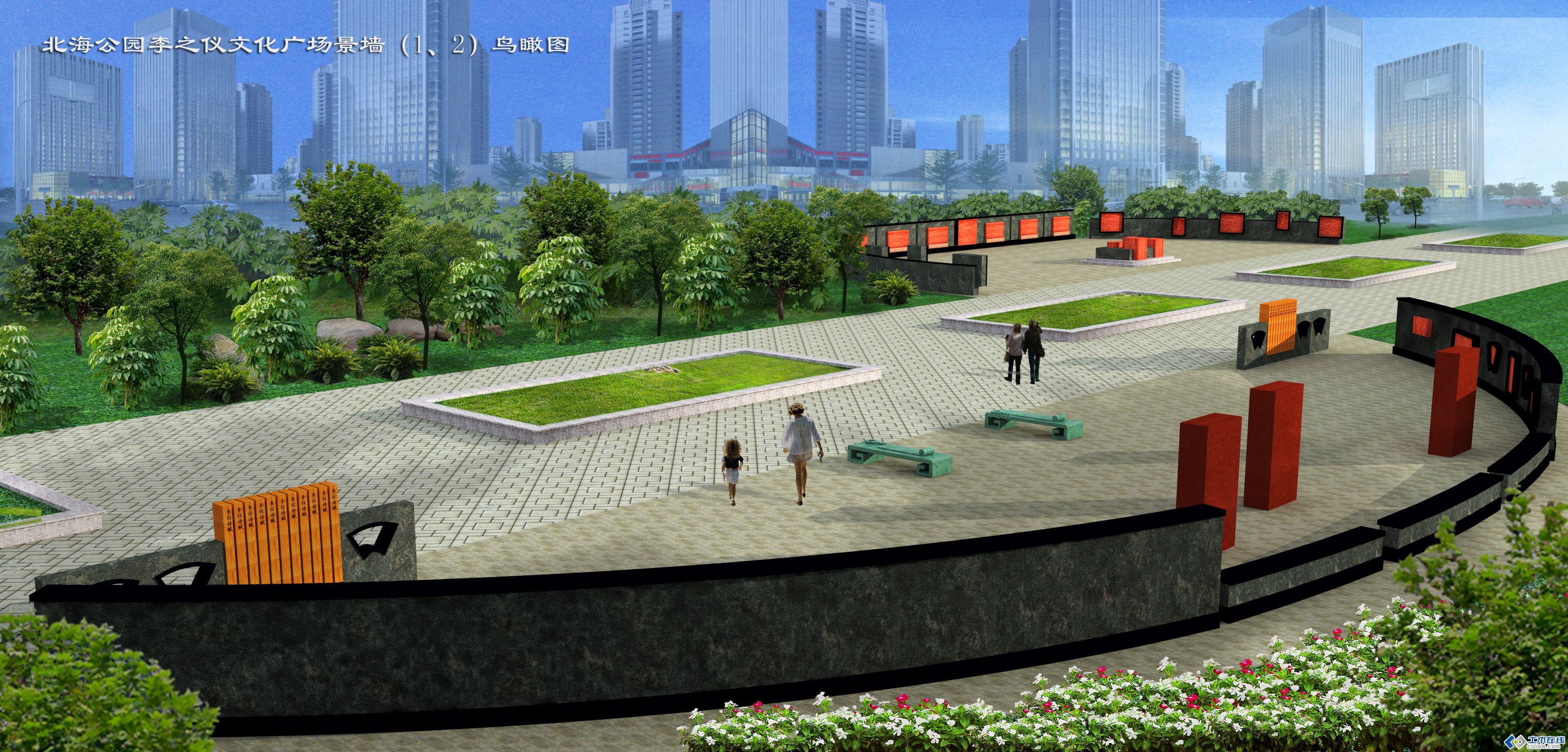 【深圳】某二十六层框架剪力墙结构