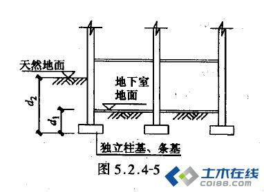 电路 电路图 电子 原理图 382_279