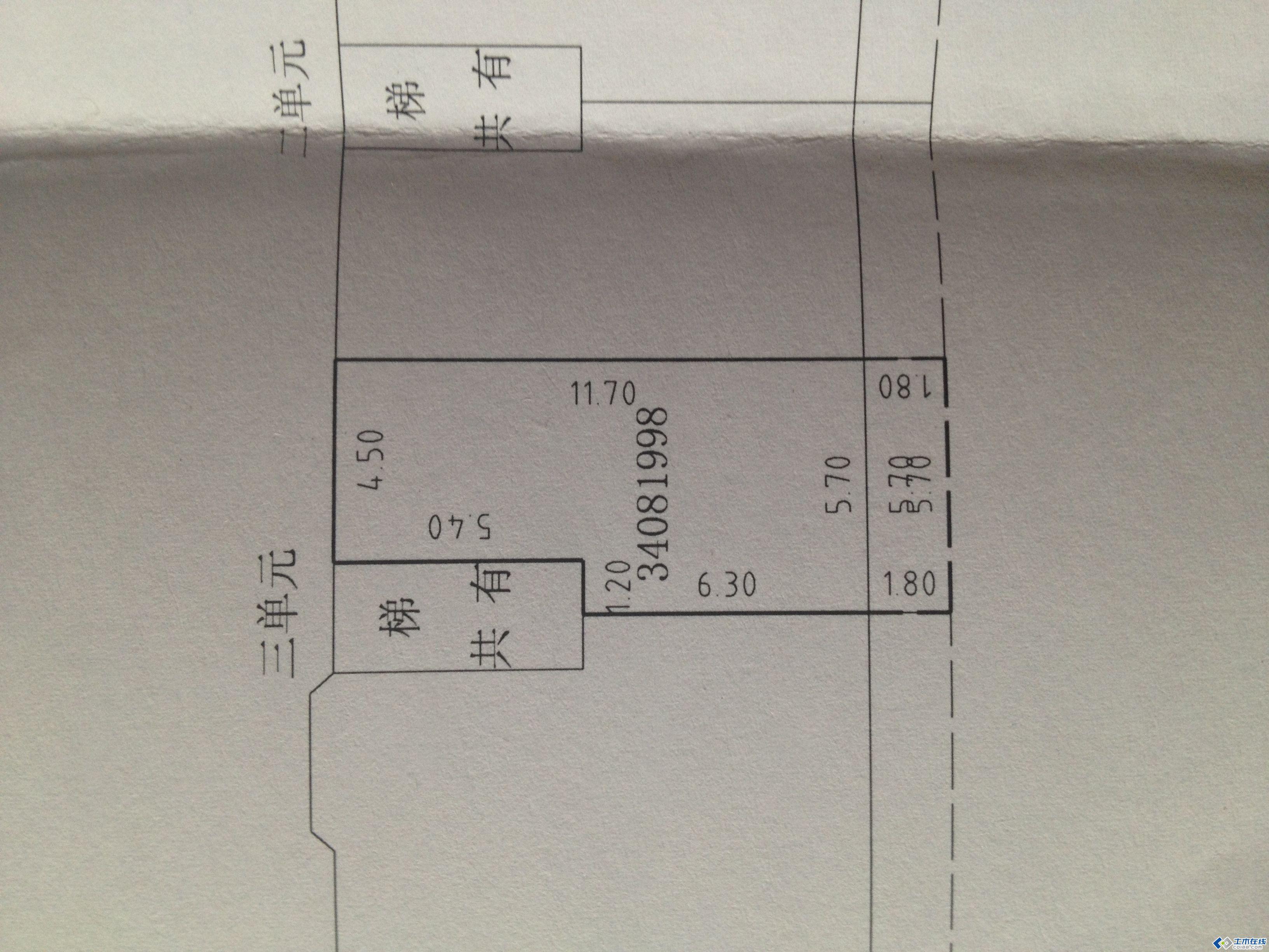 160平方房子设计图设计专题简介