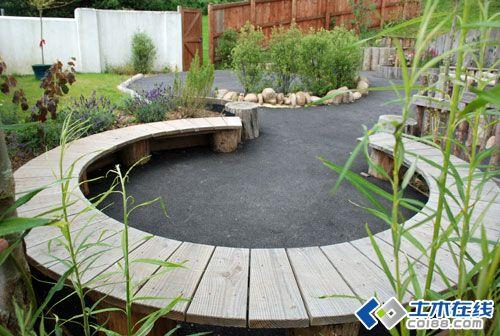 景观小品设计成就创意儿童乐园图片http://bbsfile.co188.