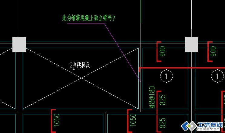 2)做框支转换结构有没有必要把转换层上3层的施工