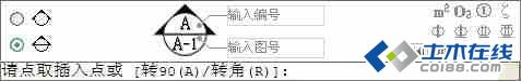 QQ图片20141014135655_副本.jpg