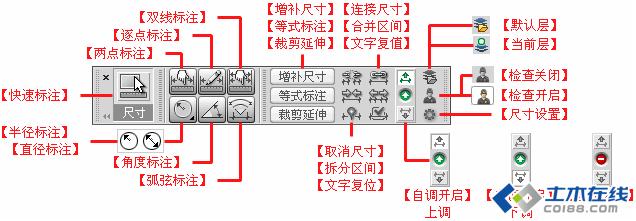 QQ图片20141014142413_副本.png