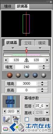 QQ图片20141014154814.jpg