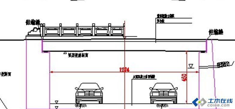 电路 电路图 电子 工程图 平面图 原理图 784_363