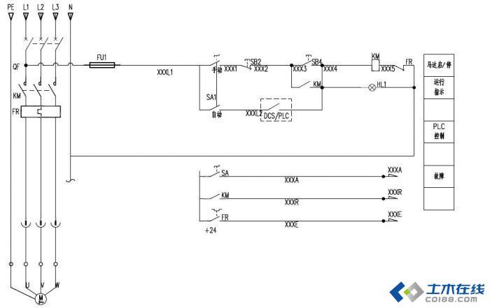 步进电机的PLC直接控制 1 概 述 在组合机床自动线中,一般根据不同的加工精度要求设置三种滑台(1)液压滑台,用于切削量大,加工精度要求较低的粗加工工序中;(2)机械滑台,用于切削量中等,具有一定加工精度要求的半精加工工序中;(3)数控滑台,用于切削量小,加工精度要求很高的精加工工序中。可编程控制