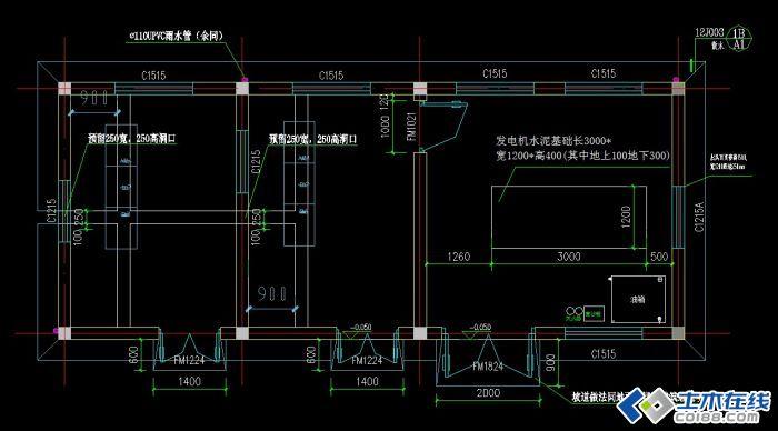 设计图  本帖最后由 tianhua514 于 2014-6-12 16:04 编辑 最好7万
