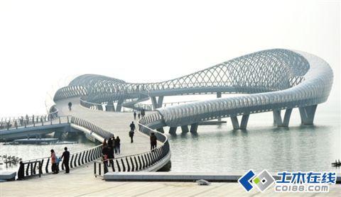 钢结构管廊施工方案