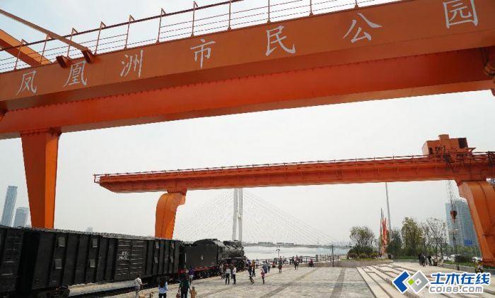 虹桥火车站平面图分享