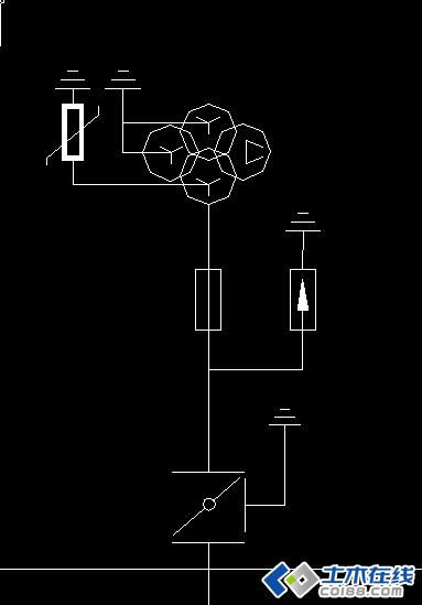 高压电压互感器接线图图片http://bbsfile.co188