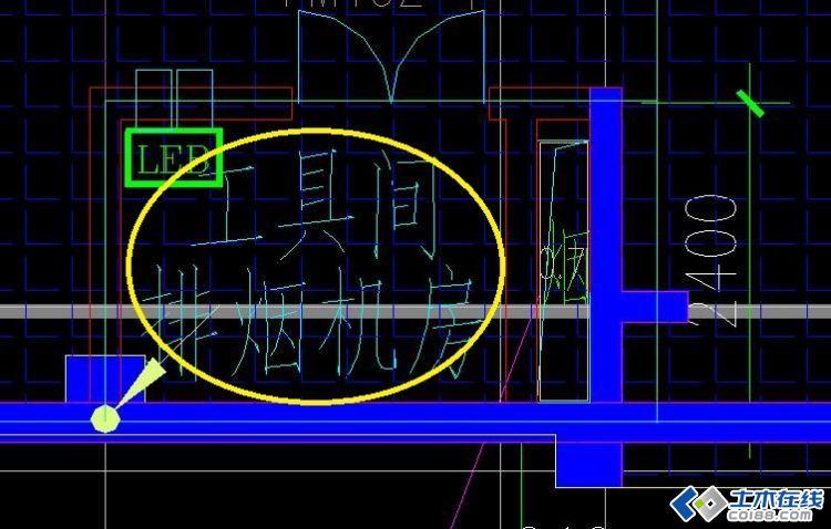 卫生间等电位联结安装图集