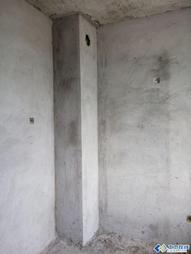 """厨房和卫生间""""烟道""""预留洞口的问题?"""