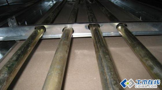 钢结构设计工作室 - 鑫山角钢结构设计工作室