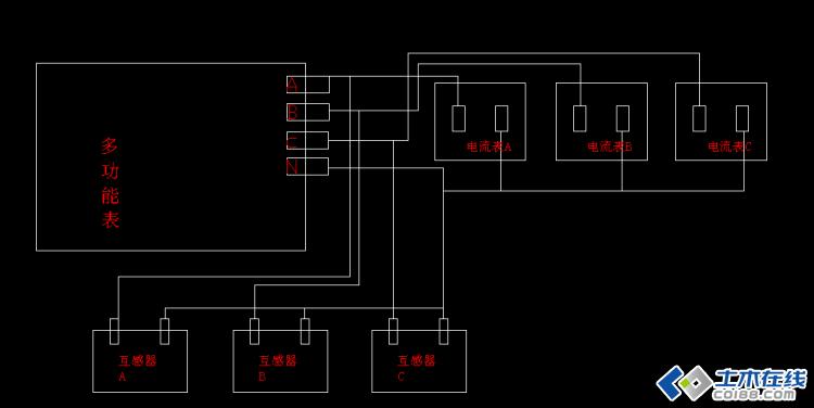 如图,dc 220v控制回路, 1sa为本柜/plc两地控制的选择开关,三工位