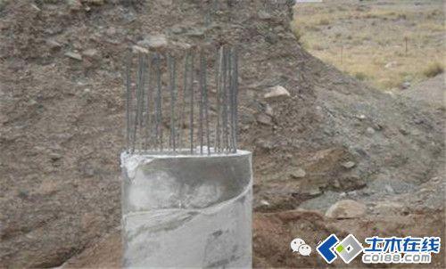 桥梁基础及下部结构施工常见质量问题防控措施