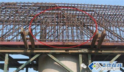 桥梁下部结构施工方案