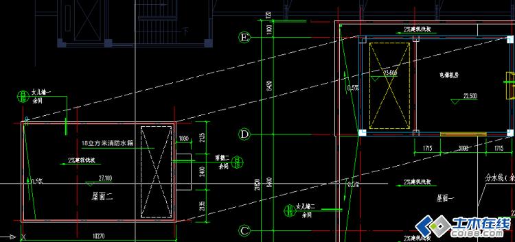城市给水网中,由于水在管网中流动时存在损失,使得某些地区的水压不足。因此在与主管道连接处加设增压泵成为解决远离给水管网地方水压不足的一个主要方法。增压泵的工作系统简单,选用时,只需依据泵标牌上的扬程、流量是否满足现场需求来选取。 增压泵的选型计算 (1)用实际现场所需扬程减去管网最小压力所相