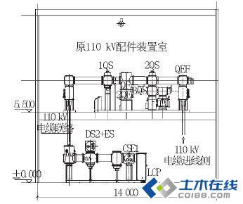 三相电炉变压器过负荷保护应为三继电器式.