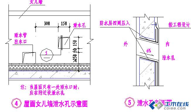 电路 电路图 电子 户型 户型图 平面图 原理图 651_384
