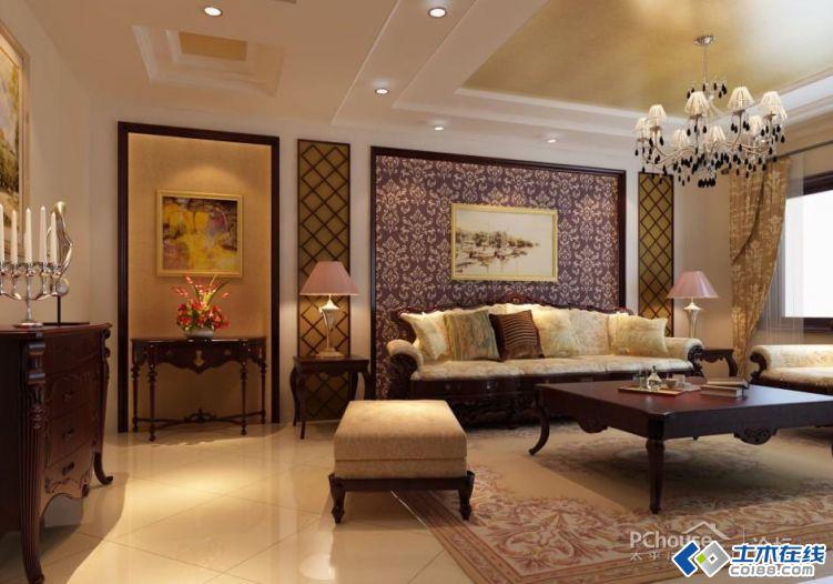 卧室是休息养精蓄锐的地方,卧室的设计在一定程度上,会影响大家的休息跟睡眠。不同的业主,对于装修风格也是要求多种多样,除了风格的不同,在色彩上也可以尽情的搭配。今天天津东易日盛的小易收集了5款美美的主卧室装修效果图,看看你最中意哪一款呢?! 5601658 卧室的设计出了和谐的素雅配色,背景墙的设计是