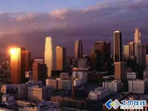 """【精彩分享】国外建设""""海绵城市""""的成功案例"""