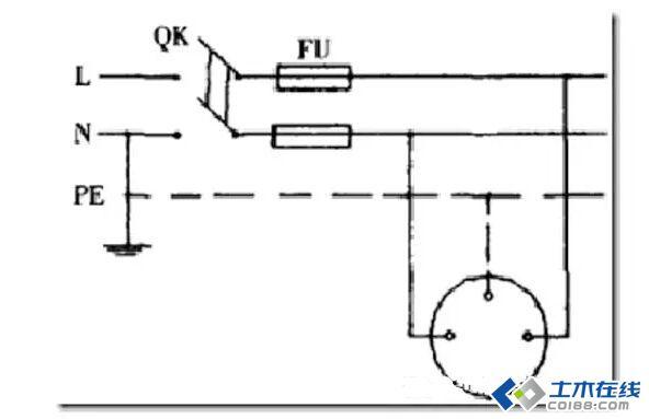 我现在有一个问题,请大家帮助解决。 我现在搞一个施工设计,原来的变压器用三相四线制供一个居民楼,现在在附近又新盖一个居民楼,使用原来的变压器。我想知道现在居民楼要求三相五线制,在同一个供电系统(一个变压器)下可以三相四线制和三相五线制共存吗?如可以,怎么进行处理,如不可以,怎么解决