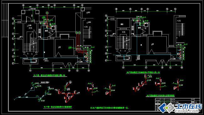 """1、各种管道,均以设计施工说明材质按递增或递减步距分不同管材,均以施工图所示中心长度,以""""m""""为计量单位,不扣除阀门、管件所占的长度(室外管道不扣除井所占长度)。另设置于管道间、管廊内的管道(含相关连接件),其定额人工乘以系数1.3;主体结构为现场浇注采用钢模施工的工程:内外浇注的定额人工乘以系数1."""