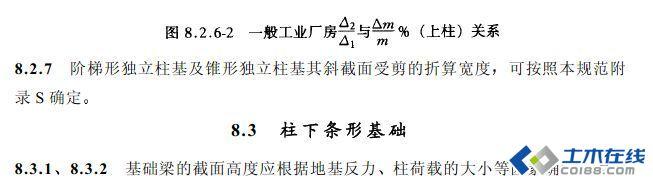 004-2002版地规-8.2.7条条文说明抗剪.jpg