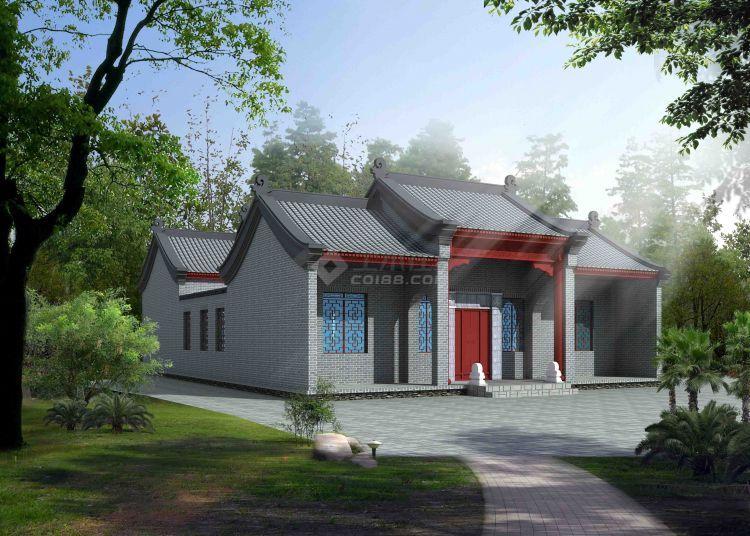 安徽农村自建房户型,求各种建议