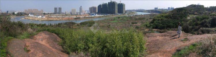 Quzhou-Lumin-Park-by-Turenscape-2-960x254.jpg
