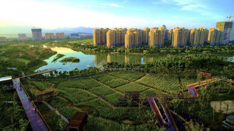 Quzhou-Lumin-Park-by-Turenscape-5-960x539.jpg