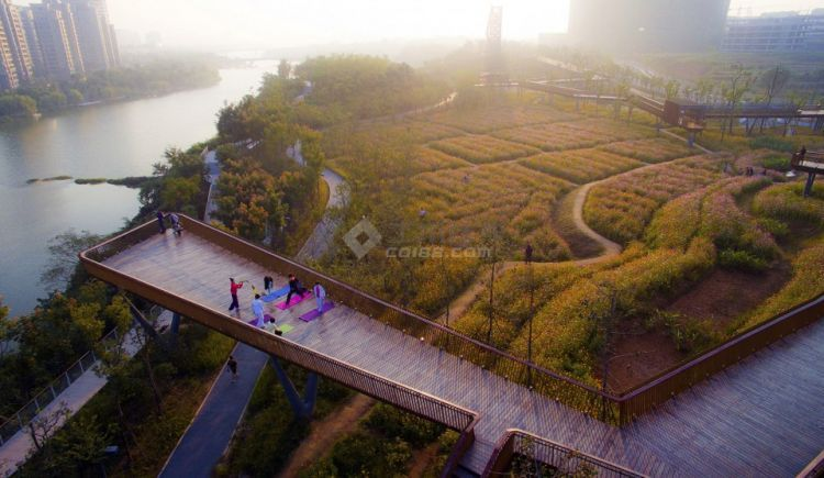 Quzhou-Lumin-Park-by-Turenscape-9-960x557.jpg