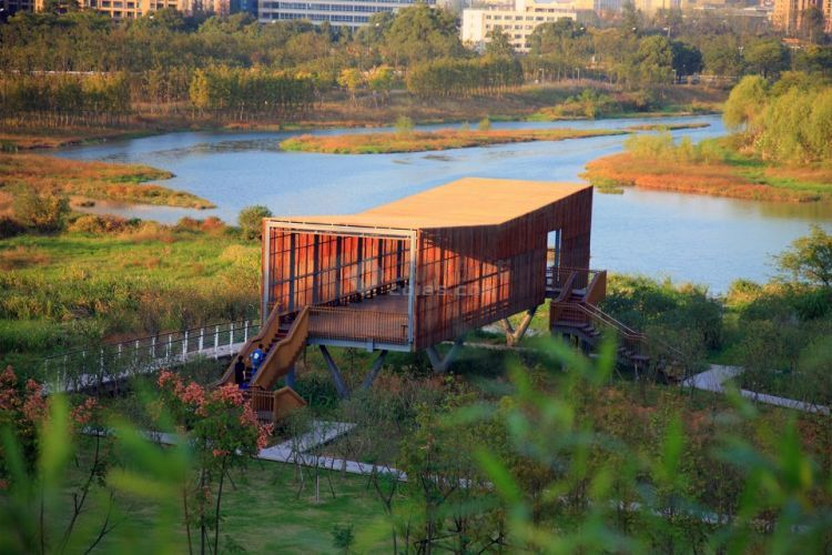 Quzhou-Lumin-Park-by-Turenscape-13-960x640.jpg