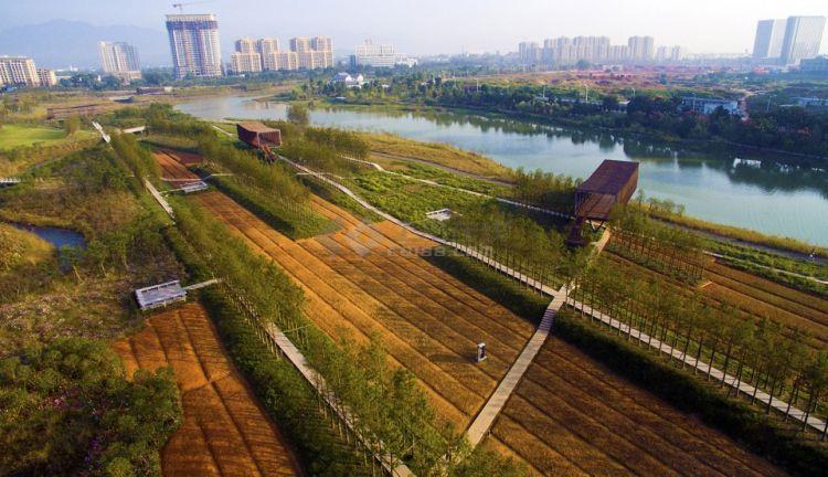 Quzhou-Lumin-Park-by-Turenscape-12-960x554.jpg
