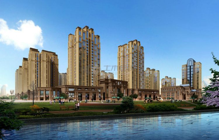莫斯科人均绿地面积_中国农村人均住房面积