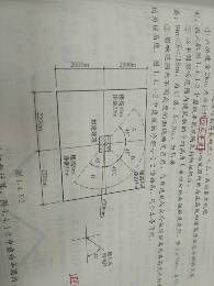 IMG_20170405_200453.jpg.JPG