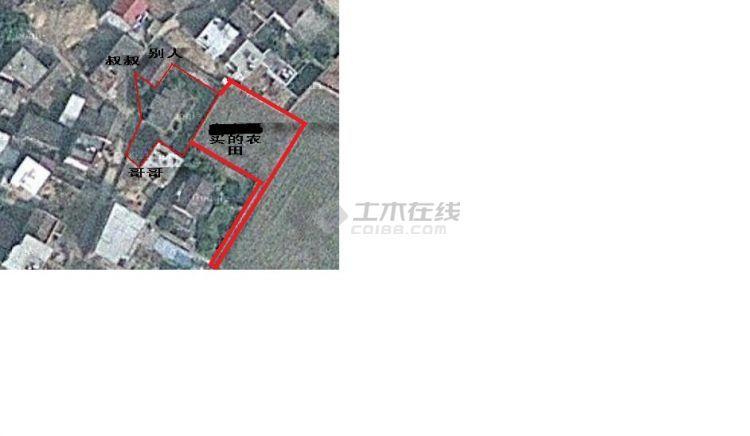 地块平面卫星照片.jpg