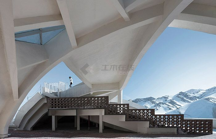 0000-DongZhuang-Building-Museum-of-Western-Regions-Xinjiang-Wind-Architectural-D.jpg