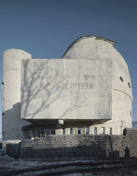 005-DongZhuang-Building-Museum-of-Western-Regions-Xinjiang-Wind-Architectural-De.jpg