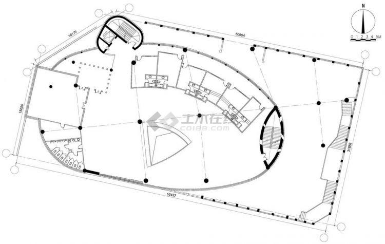 032-DongZhuang-Building-Museum-of-Western-Regions-Xinjiang-Wind-Architectural-De.jpg