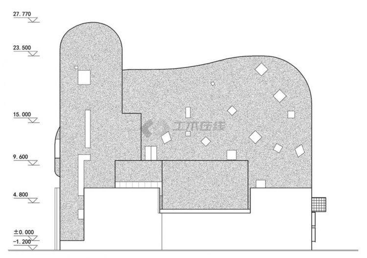 036-DongZhuang-Building-Museum-of-Western-Regions-Xinjiang-Wind-Architectural-De.jpg